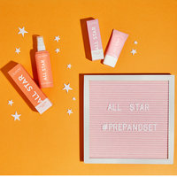 ColourPop's New Primer and Setting Spray Won't Break the Bank