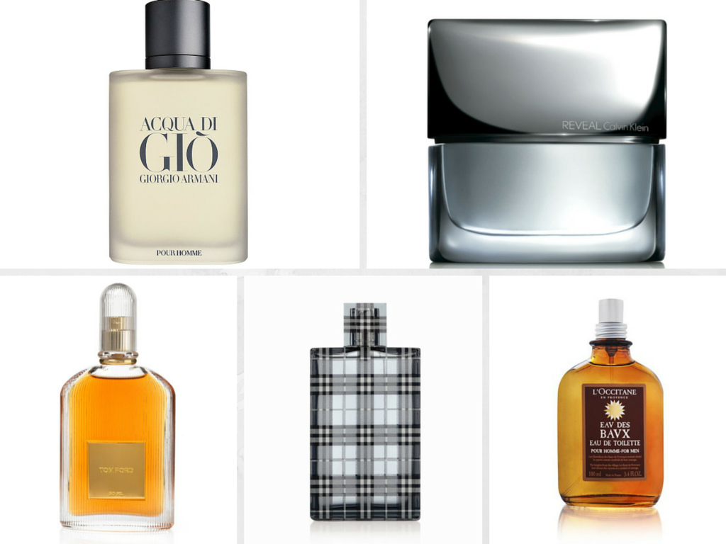 how to choose the best cologne One at a time is fine but make sure the other products don't clash with the scent you choose make it last dry skin apply fragrance more often oily skin holds scent longer, bloom says wake up with a midday splash cologne can beat the 3 pm slump, says mary ellen lapsansky, executive director of the fragrance foundation.