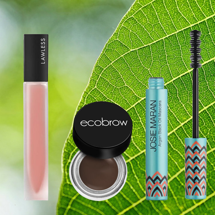 10 Green Beauty Alternative to Cult-Favorites
