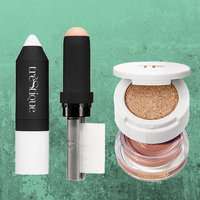 2-in-1 Beauty Products That Will Change Your Life