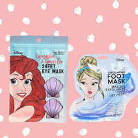 These Disney-Inspired Beauty Products are Perfect for the Kid at Heart