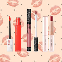 Influenster Editors' Top Lipstick Picks