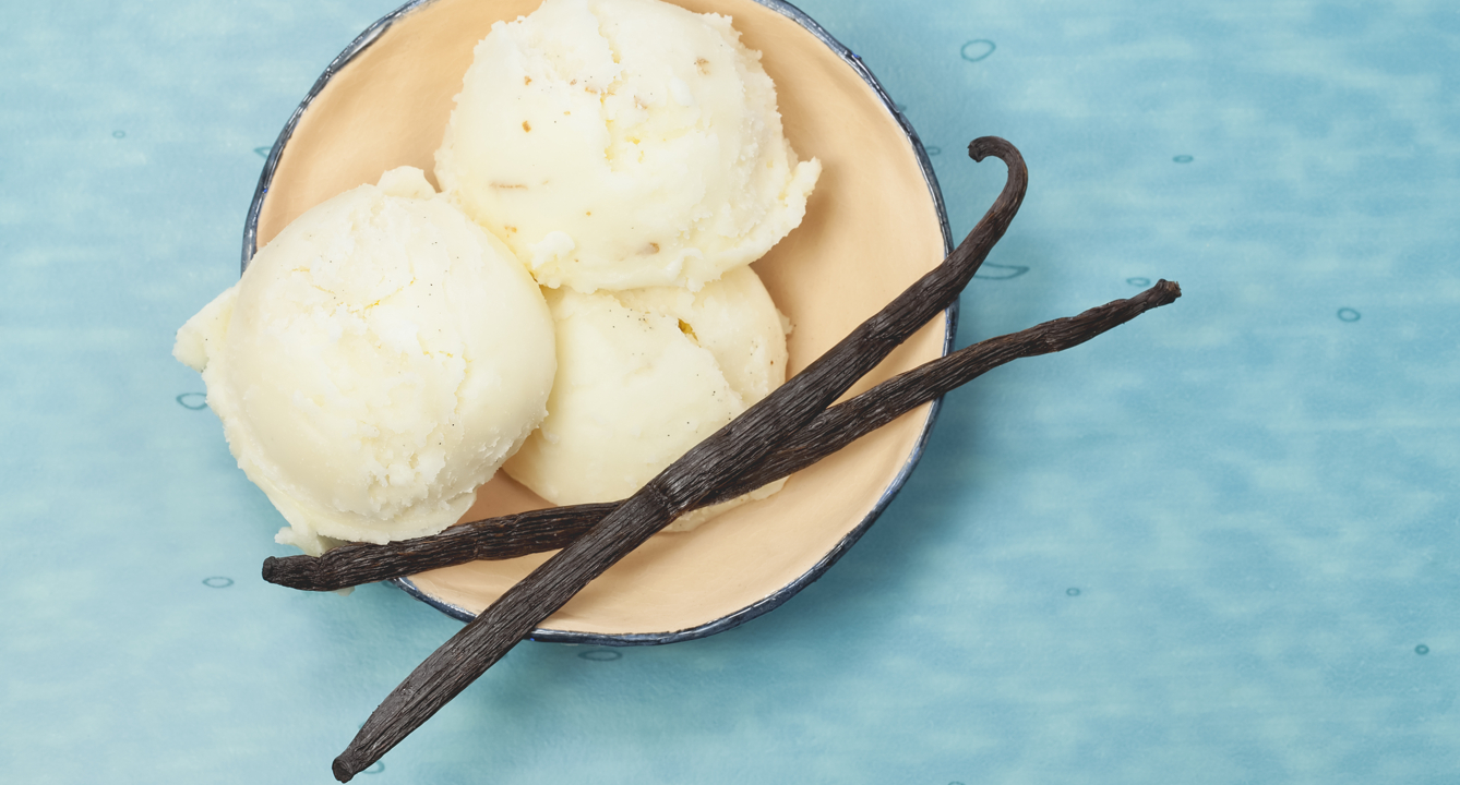 The Top Rated Vanilla Ice Creams