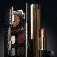 6 Products We're Eyeing From Estée Lauder x Victoria Beckham