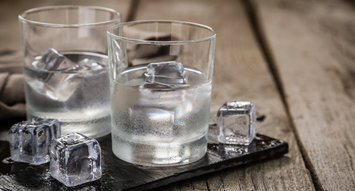 The Top Rated Vodkas: 252K Reviews