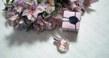 How To Make Your Perfume Last All Day