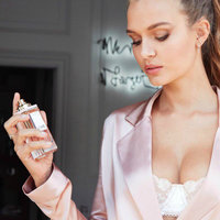You'll Never Guess The Quirky Scent in This Fragrance