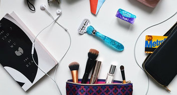 The 10 Best Starter Beauty Products for Tweens and Teens