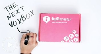 Spoiler Alert! The Next VoxBox is Made for MOMS!