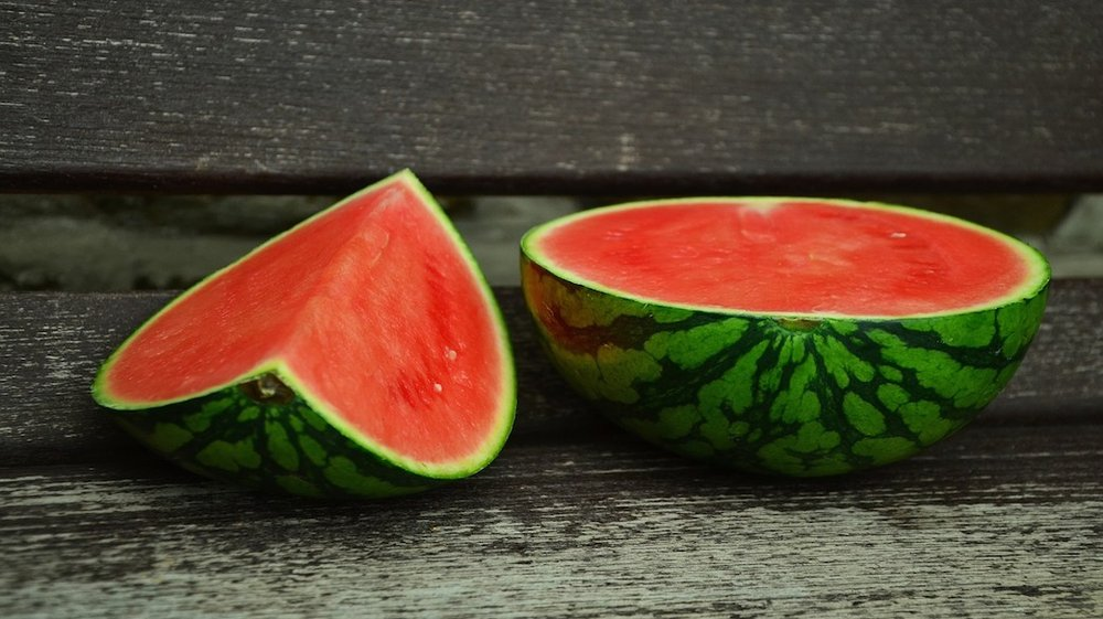 5 Mouth Watering Watermelon Recipes