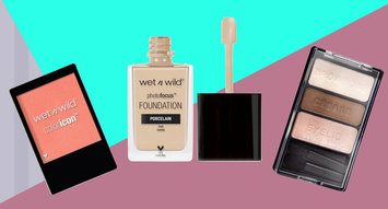 Top-Rated wet n wild Products: 210K Reviews
