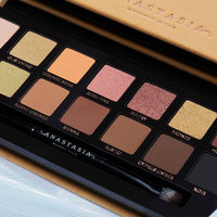 What to Know About the New Anastasia Soft Glam Palette