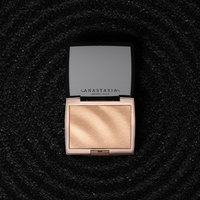 Anastasia Beverly Hills is Launching The Highlighter You Need for Valentine's Day