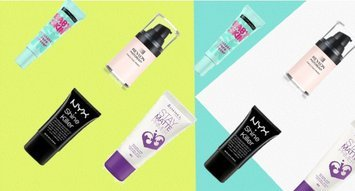 92K Reviews: 2016's Best Primers Under $12