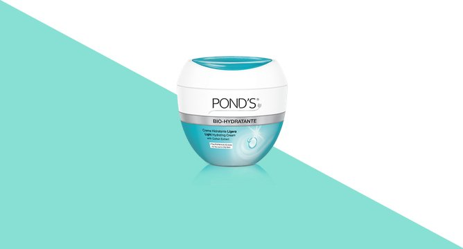 189K Reviews: The Best Affordable Facial Moisturizers of 2016
