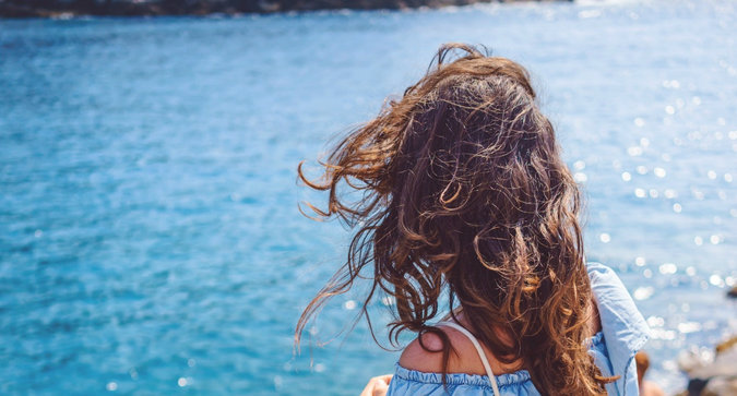 5 Editor-Approved Summer Hair Saviors