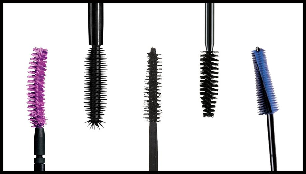 These Mascaras are Better Than Falsies