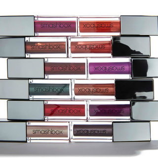This Lipstick Will Last Through Your Thanksgiving Dinner