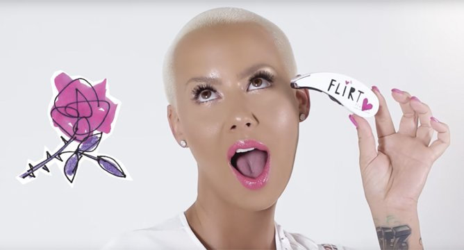Flirt Cosmetics is About to Take Over Your Instagram Feed!