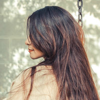 4 Tips for Caring for Rapunzel-Like, Long Hair