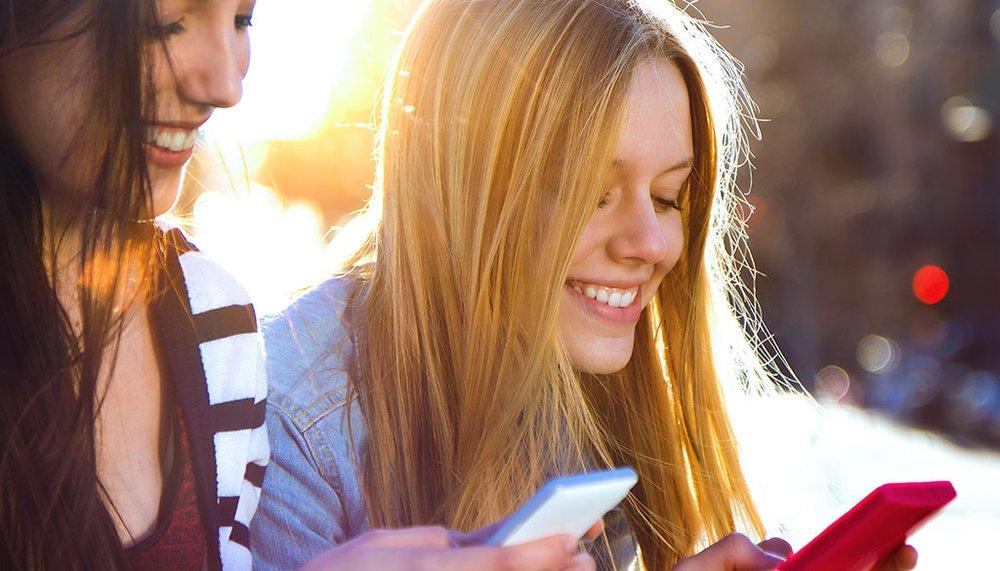 Best Apps for Beauty Queens