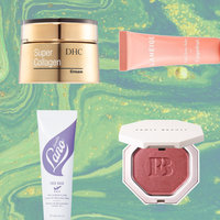 New Beauty Launches You Need to Shop In April