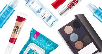 Incoming: Hot New Beauty Launches to Check Out This January