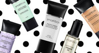 Which Smashbox Primer Is Best For Your Skin?