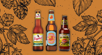 The Best Summer Beers