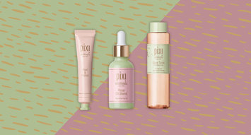 The Best Pixi Skincare Products