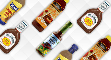 The Best Chicken Marinades for Dinner Time