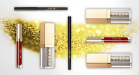 The Best Stila Products