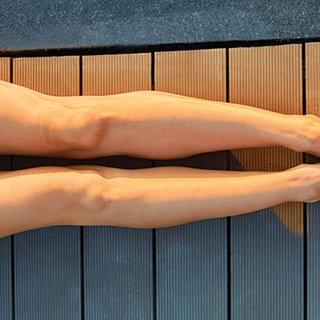 Tips to Make Your Next Bikini Wax the Easiest One Yet