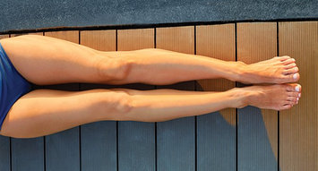 Tips to Make Your Next Bikini Wax the Easiest One Yet