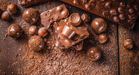 How to Use Chocolate In Your Beauty Routine…Without Eating It