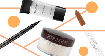 How Drugstore Makeup Stacks Up to the Expensive Stuff