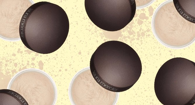 People Can't Stop Talking About this Powder