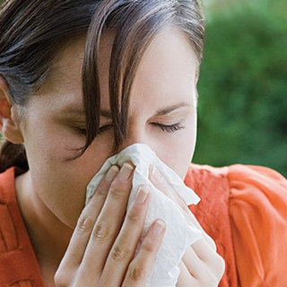 How to Get Rid of a Cold Faster