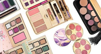 New Holiday Collections We Love!