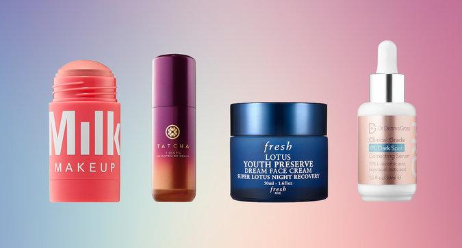 Your 2019 Beauty Horoscope Awaits