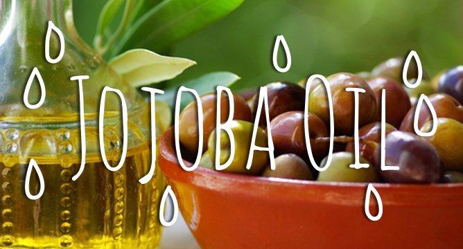 Ingredient Breakdown: Jojoba Oil