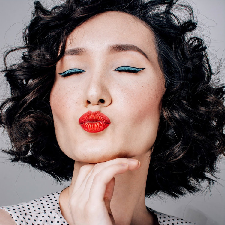 Influensters' Most Buzzed About Lipsticks of 2019