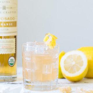 Celebrate National Tequila Day with Azuñia