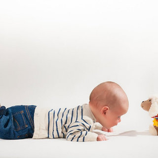 Best of 2014: Top products in Mom & Baby