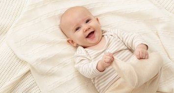 60K Reviews: The Best Laundry Detergents for Baby Clothes