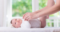The Best Baby Wipes for Sensitive Skin: 11K Reviews