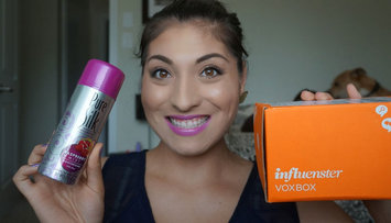 Influenster 101: Unlock Badges & Earn Prizes!