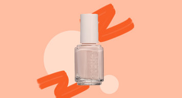 You'll Never Guess Who is a Fan of This Nail Polish