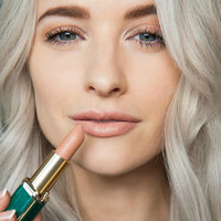 Shopping Alert: Those L'Oréal x Balmain Lipsticks are Headed to Ulta