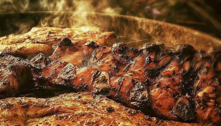 Influenster Picks: Best Barbecue Sauces